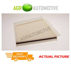 Air Conditioning & Heating PETROL CABIN FILTER 46120038 FOR ...