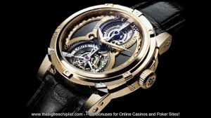 the best watches brands in world best watchess 2017 most expensive men s watches top 10 mens pics watched