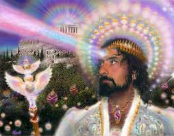 Image result for celestial self