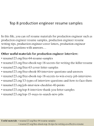 topproductionengineerresumesamples conversion gate thumbnail jpg cb