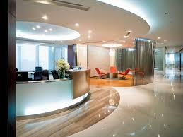 fresh small office space ideas best office ideas decoration glamor big modern office design ideas with best office interiors