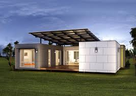 Design house idea for build your own home and the best design for        how to design my own house   small modular home cost artistik unik and comfortable