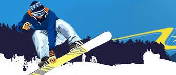 Описание результатов тестирования лыж » Горнолыжные базы ...