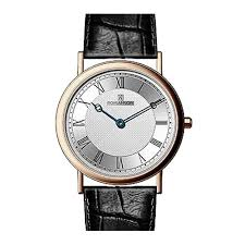 Наручные <b>часы Romanson</b> TL 5110S MR(<b>WH</b>) — купить в ...