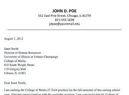 resume cover letter violet mt resume cover letter violet  resume cover page template template template