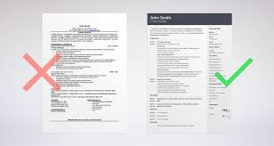 resume template generator online cv maker in word making 85 astounding resume builder no cost template