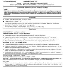 cover letter how to write an accounting resume how to write an cover letter public accountant resume cpa sample amp writing guide accounting assistanthow to write an accounting
