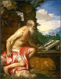 ПИСАНИЕ: Scripture: лучшие изображения (46) | Писания ...