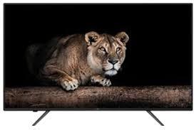 """<b>Телевизор JVC LT</b>-<b>40M480</b> 40"""" (2019) — купить по выгодной цене ..."""