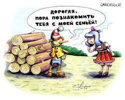 """Власти нужен """"Беркут"""" для разгона митингов. А спасатели им больше не нужны, - экс-глава МЧС о пожаре в Харькове - Цензор.НЕТ 4530"""