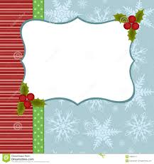 blank greeting card templates example of a fax cover sheet blank template for christmas greetings card royalty stock blank template christmas greetings card 16684117 royalty