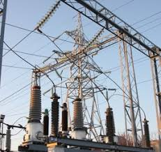 Electrical <b>power supply</b>
