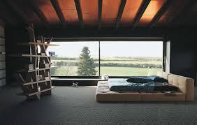 amazing bedroom ideas design decoration 1000 images about amazing beds on pinterest amazing beds amazing bedrooms designs