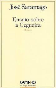 blindness novel   wikipedia book cover of ensaio sobre a cegueirajpg