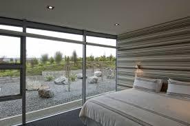 feng shui office studio feng shui bedroom with garden acoustics feng shui