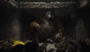 Image result for the jungle book images
