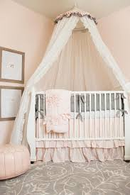 canopy girls room max