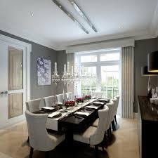 Dark Dining Room Set Elegant Dining Room Sets With Dark Wood Dining Tablejpg
