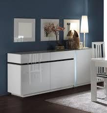 Tesco Living Room Furniture Living Room Best White Gloss Living Room Furniture White Gloss