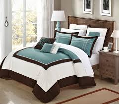 bedroom medium size bedroom white bed sets cool bunk beds for 4 modern teens boy teenagers bedroom kids bed set cool bunk beds