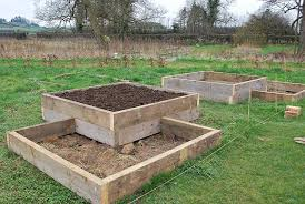 Small Picture Innovative Garden Plans For Raised Beds Raised Bed Vegetable