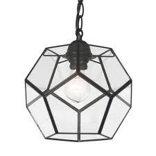 Подвесной <b>светильник Favourite</b> Liada <b>1635</b>-<b>1P</b> - купить по ...