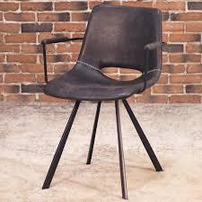 MILAN - <b>Yellow Fabric Dining Chair</b> – Wazo Furniture