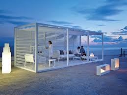 <b>Outdoor</b> Furniture - Luxury <b>High End</b> Patio and Home Furniture | Clima