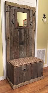 cowboys barnwood furniture gallery barn wood ideas