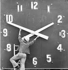 Masalah Waktu