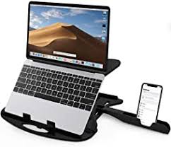 MacBook Stand - Amazon.in