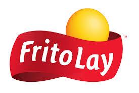 frito lay frito lay svg