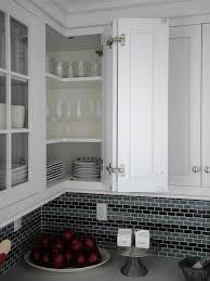kitchen corner cabinet x