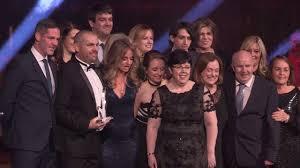 educate awards career aspiration award educate awards 2016 9 career aspiration award