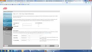 ipay.adp.com register now login