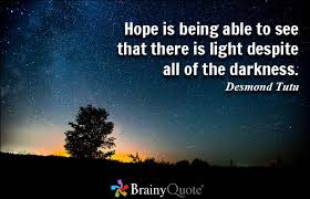 Image result for images hope