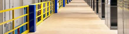 steel bar grating decking bar grate mezzanine floor