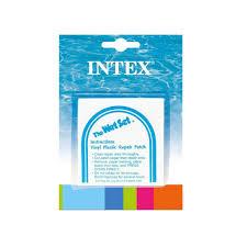 <b>Набор</b>-<b>наклейка ремонтный Intex</b> - купить на ТОРГЗДЕСЬ ...