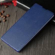 Кожаный <b>чехол X-level для</b> samsung Galaxy Note 10 Plus, ультра ...