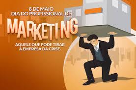 Resultado de imagem para dia do profissional de marketing 2016