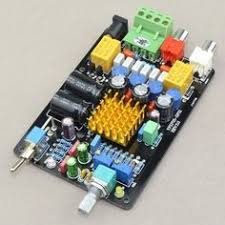 Diy <b>amplifier</b>, Diy kits, Boombox