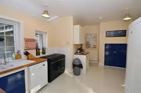 Image result for kitchen in front of main gate