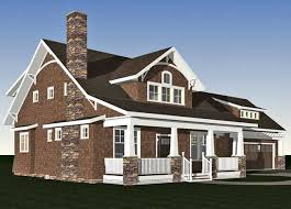 Beautiful Arts And Crafts House Plans   Arts And Craftsman Home    Beautiful Arts And Crafts House Plans   Arts And Craftsman Home Plans