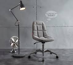 <b>Cilek Modern стул</b> - купить в интернет-магазине Annapolly.ru ...