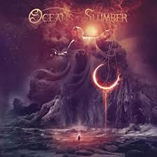 <b>Oceans of Slumber</b> - <b>Oceans of Slumber</b> - Amazon.com Music