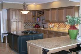 types of kitchen countertops fabulous for decorating home ideas with types of kitchen countertops nice types kitchen
