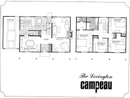 Gone With The Wind Tara Plantation Floor Plans  Tara Plantation    Gone   the Wind Tara Plantation Floor Plans