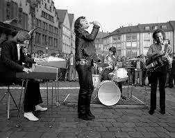 <b>The Doors</b> Concert Setlists | setlist.fm