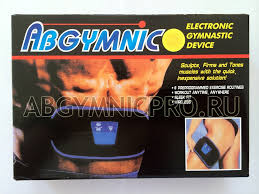 Электронный миостимулятор миост цена