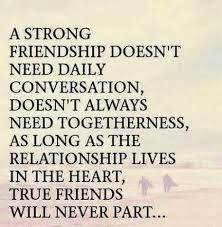Best Friend Quotes Gallery